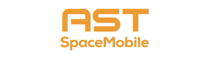 AST Spacemobile